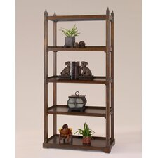 <strong>Uttermost</strong> Brearly Etagere