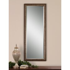 <strong>Uttermost</strong> Lawrence Wall Mirror