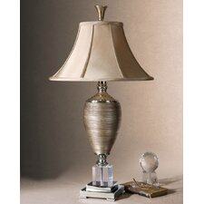 <strong>Uttermost</strong> Abriella Table Lamp