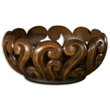 Merida Fruit Bowl