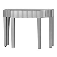 Ikona Console Table