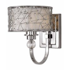 <strong>Uttermost</strong> CK Generic Brandon 1 Light Wall Sconce