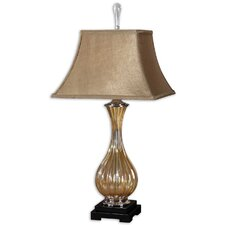 Tisbury 1 Light Table Lamp