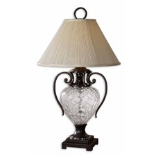 <strong>Uttermost</strong> Sturbridge 1 Light Table Lamp