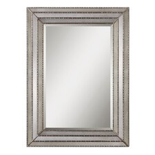 Seymour Wall Mirror