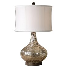 <strong>Uttermost</strong> Vizzini Table Lamp