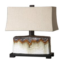 <strong>Uttermost</strong> Adelanto Table Lamp