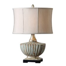 <strong>Uttermost</strong> Civitella Table Lamp