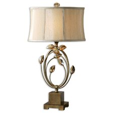 Alenya 1 Light Table Lamp