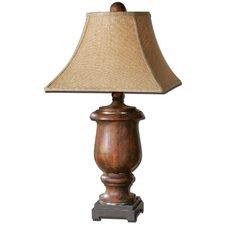 """Kezia 33"""" H Table Lamp"""