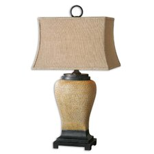 <strong>Uttermost</strong> Melitta 1 Light Table Lamp