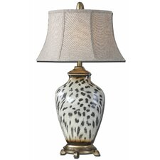 "Malawi 34.25"" H Table Lamp"