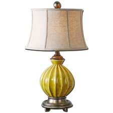 "Pratella 29.5"" H Table Lamp"