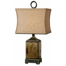 "Porano 23.75"" H Table Lamp"
