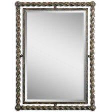 Garrick Wall Mirror