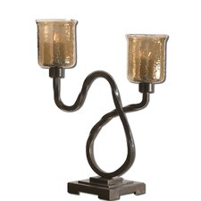 Edina Candle Holder