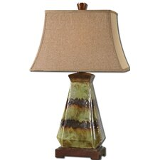 <strong>Uttermost</strong> Salvio Table Lamp