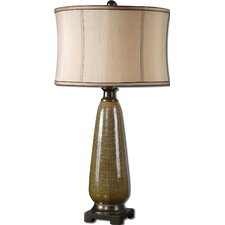 <strong>Uttermost</strong> Albera Table Lamp