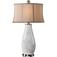 <strong>Uttermost</strong> Lorida Table Lamp