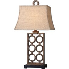 <strong>Uttermost</strong> Dardenne Table Lamp