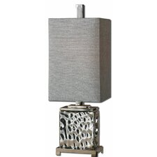 <strong>Uttermost</strong> Bashan 1 Light Table Lamp