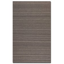 <strong>Uttermost</strong> Wellington Gray Rug