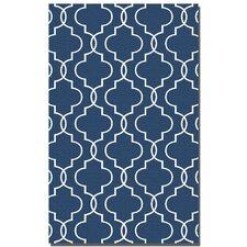 Devonshire Blue Rug