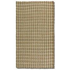 Bengal Natural Rug
