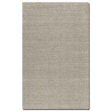<strong>Uttermost</strong> Rhine Cloud White Rug