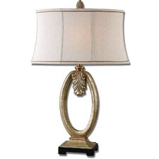 Tiberina Table Lamp