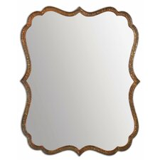 Spadola  Wall Mirror
