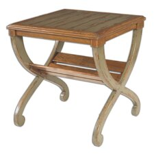 Ronica End Table