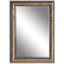 Paglia  Wall Mirror