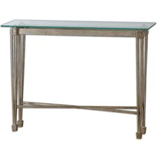 Vijai Console Table