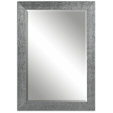 Tarek  Wall Mirror