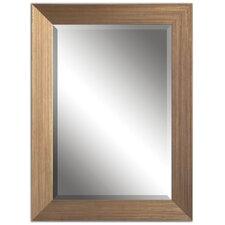 Karim  Wall Mirror