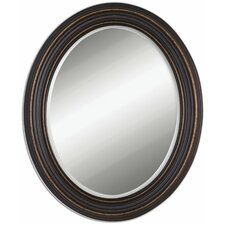 Ovesca  Wall Mirror