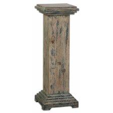 Alejo Pedestal Plant Stand