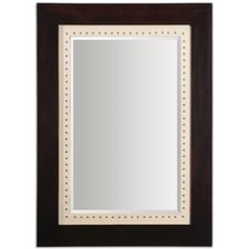 Brinkley  Framed Wall Mirror