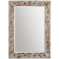 <strong>Uttermost</strong> Barcelos Mirror
