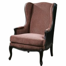 Skipton Wing Chair