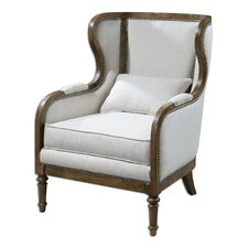 Neylan Wing Chair
