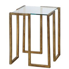 Mirrin End Table