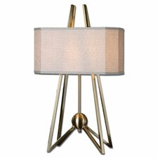 Andar Table Lamp