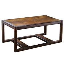 Deni Coffee Table