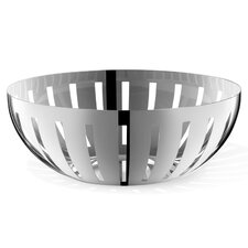 Vitor Fruit Bowl