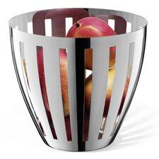 Vitor Fruit Basket