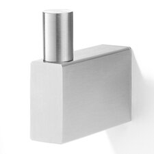 <strong>ZACK</strong> Linea Large Wall Mounted Towel Hook