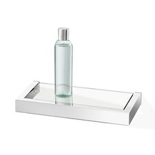 <strong>ZACK</strong> Linea Bathroom Shelf