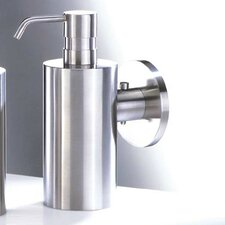 Bathroom Accessories Mobilo Liquid Soap Dispensers